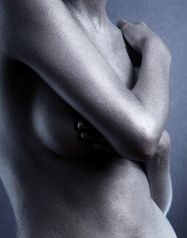 Tratamientos Mamarios