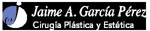 drjaimeantoniogarcia Logo