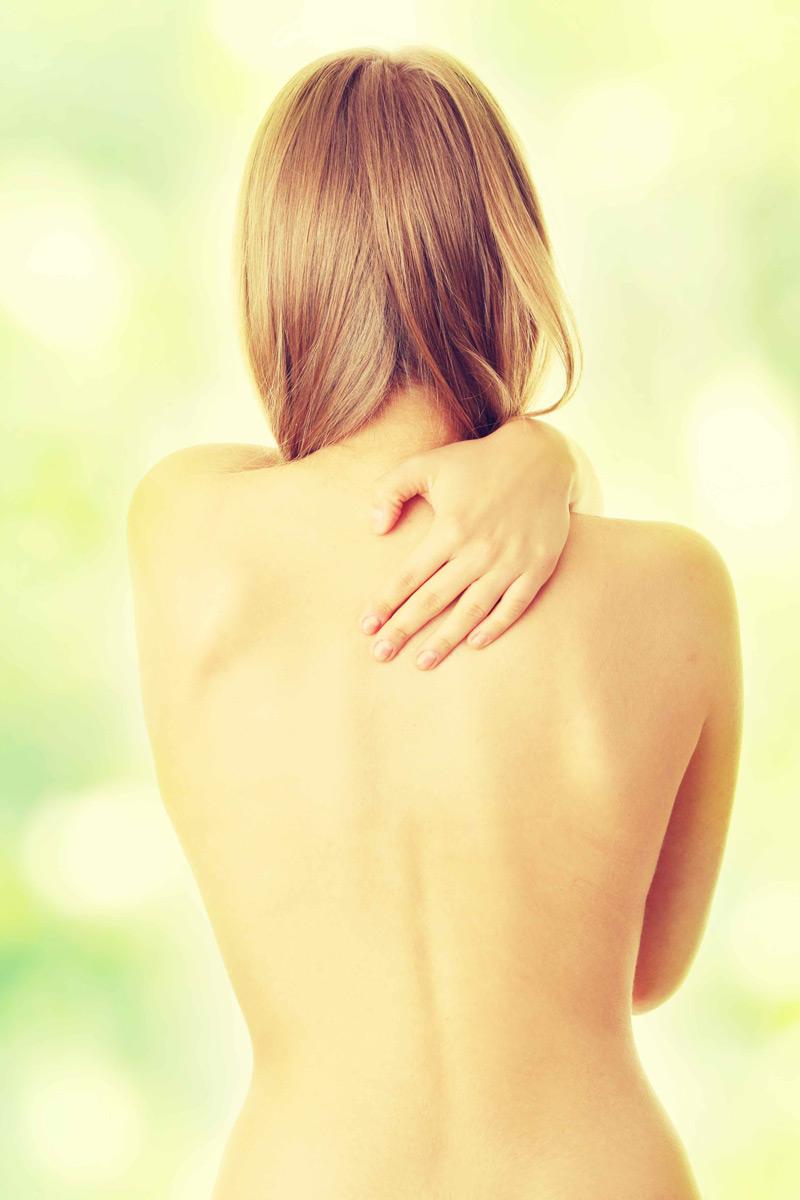 cirugia liposuccion