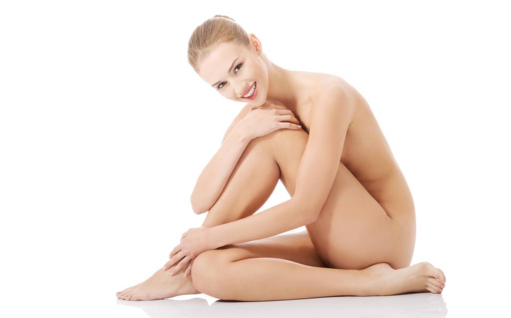 transferencia tejido adiposo mama