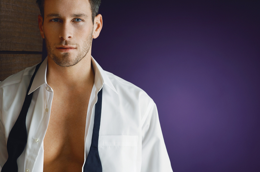 cirugia estetica en hombres - dr. Jaime García Pérez