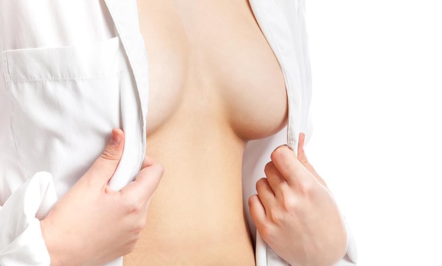 elevación pecho - jaime garcia cirujano