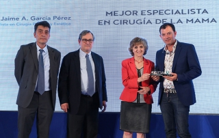 01-premio-cirujano-mama