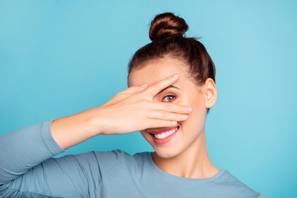 cirugía de la mirada - blefaroplasttia