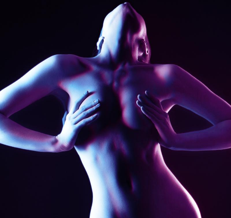 05-cirugia-femenina