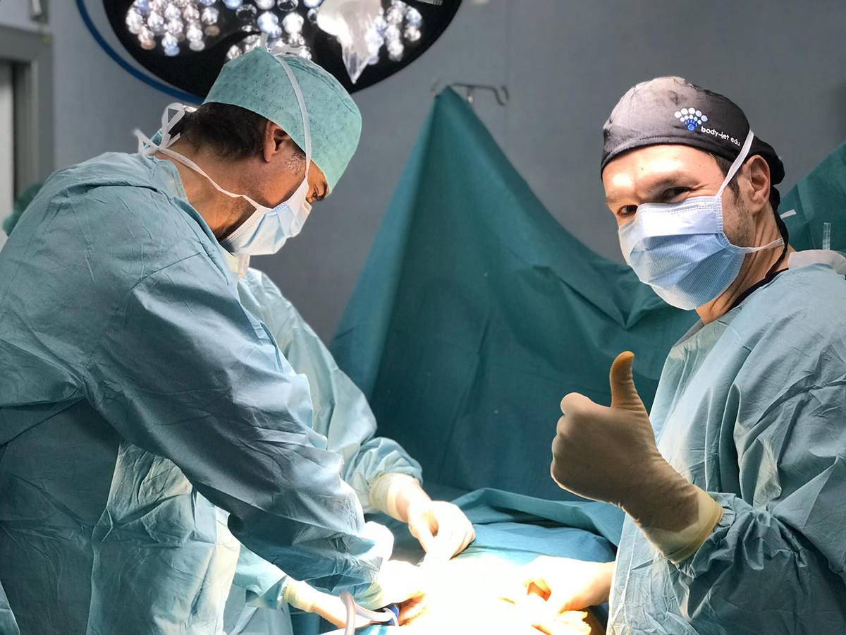 jaiem-garcia-cirujano-curso-internacional1