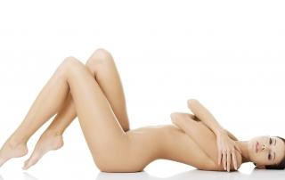 04-abdominoplastia