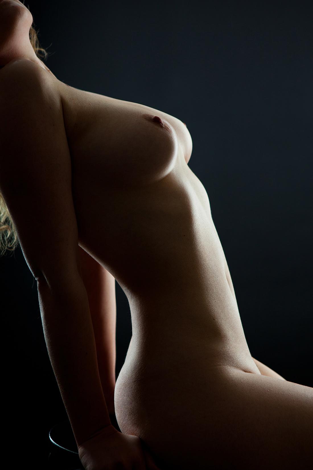 05-abdominoplastia