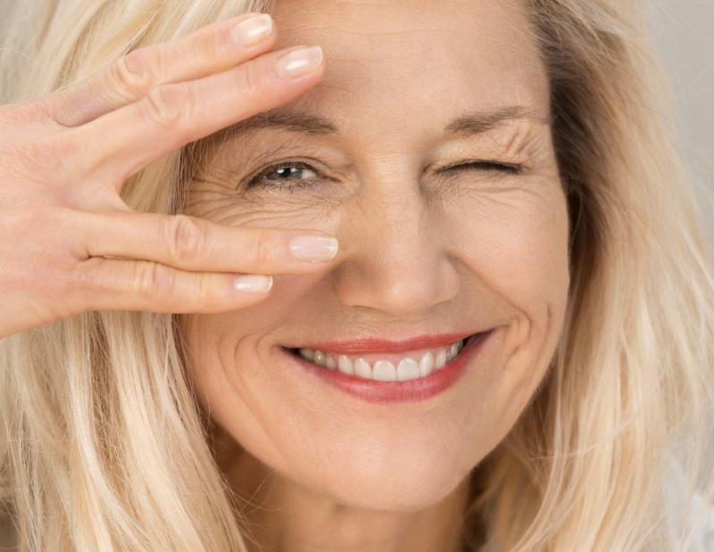 cirugia ojos blefaroplastia