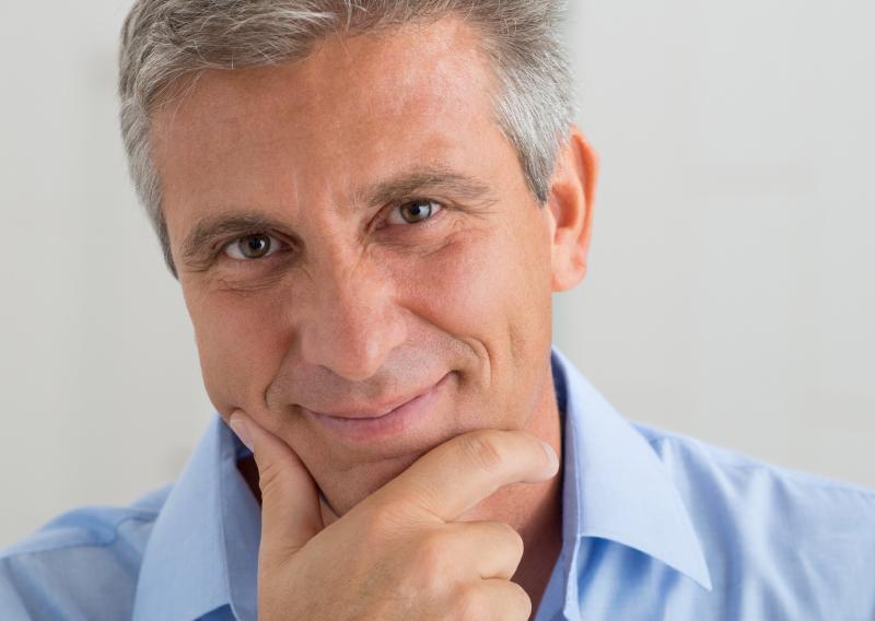 blefaroplastia cirugia de la mirada doctor Jaime Garcia Almeria